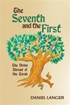 The Seventh and the First: The Divine Thread of the Torah