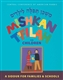 Mishkan T'filah for Children: A Siddur for Families and Schools