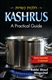 The Practical Guide to Kashrus